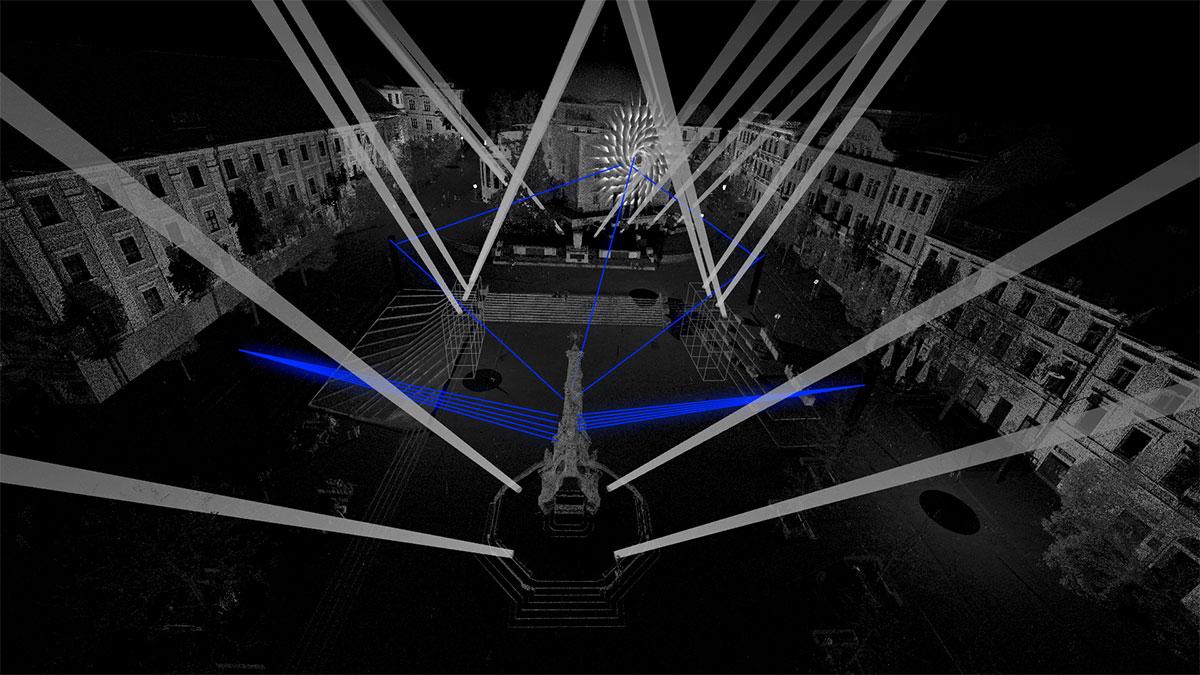 Centrum_altare-luminis-web