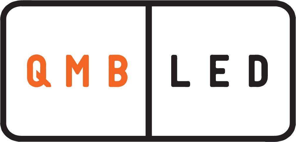 QMB_C_OK
