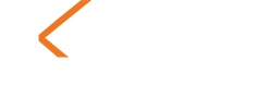 nemzeti-kulturalis-alap-logo
