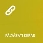 palyazati_kiiras_gomb